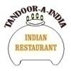 Tandoor-A-India