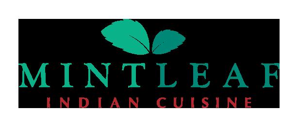 Mint Leaf Indian Cuisine