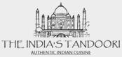 indias tandoori