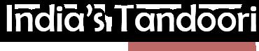 India's Tandoori – $5 OFF $50
