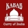 Kabab Curry of India-10 Pieces Tandoori Skinless BBQ Chicken