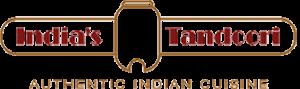 indiastandoorilogo