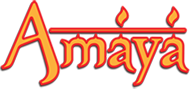 Amaya Restaurant & Bar