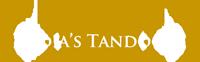 India's Tandoori – Manhattan Beach
