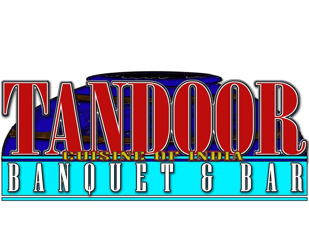 Tandoor Banquet & Bar