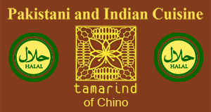 Tamarind Restaurant of Chino