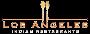 LA Indian Restaurants