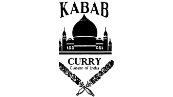 Kabab Curry of India