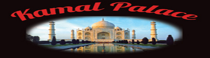 Buy2 and get 1 free – Kamal Palace