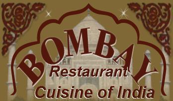 Bombay Cuisine Of India