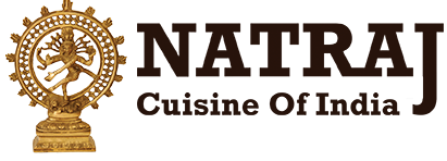 Natraj Cuisine of India