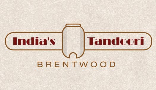 India's Tandoori Brentwood – $5 OFF on $35