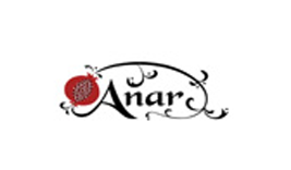 Anar Indian Restaurant – $5 Off