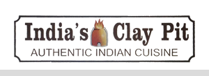 India's Clay Pit