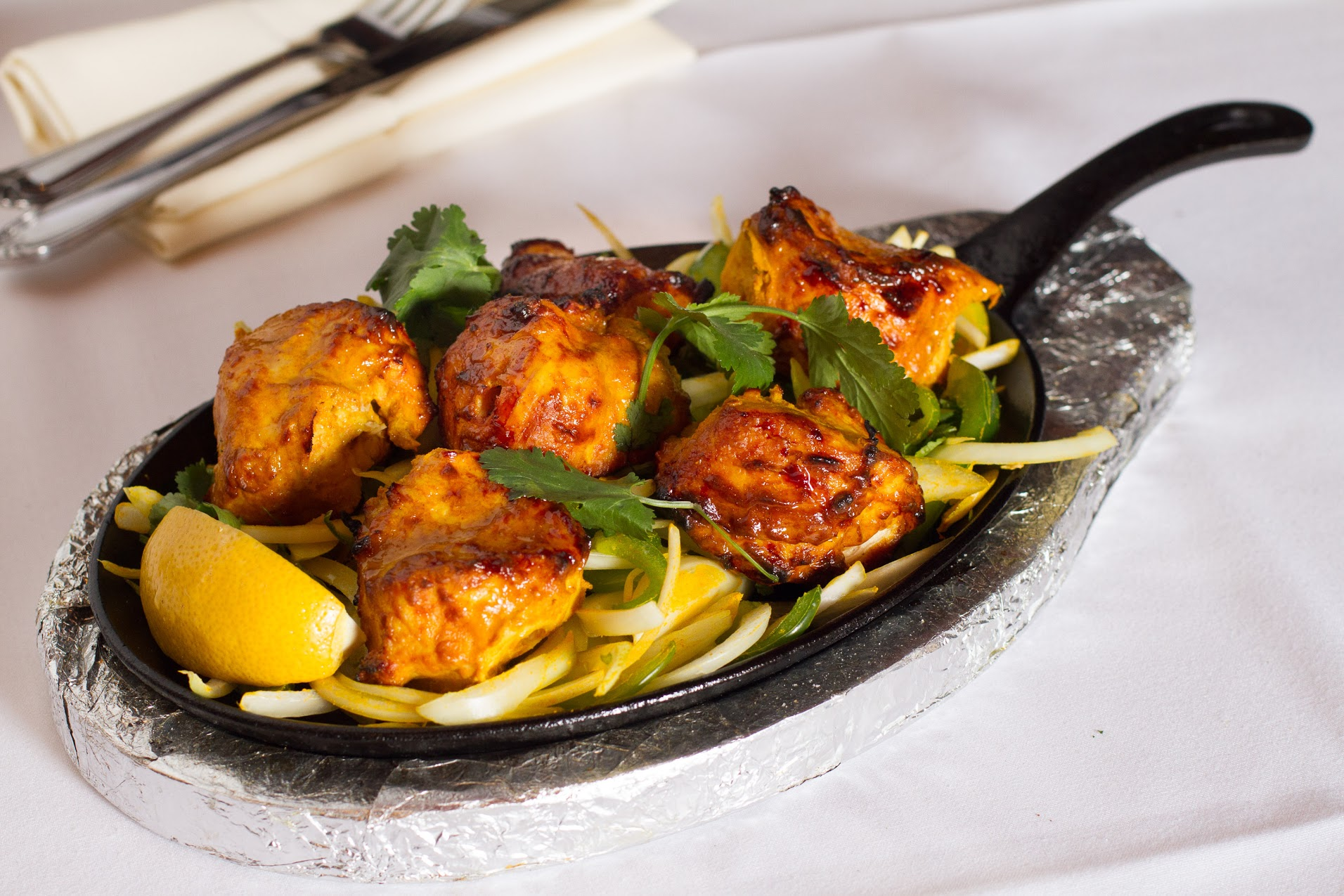 New Anarbagh The Ultimate Indian Restaurant Wows Westlake