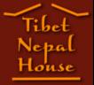 Tibet Nepal House-$10 OFF $60