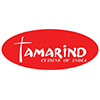 "Tamarind Cuisine of India-""$5 OFF"""