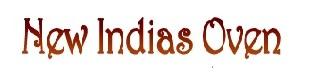 New India's Oven (Marina Del Rey) -Free Vegetable Samosa