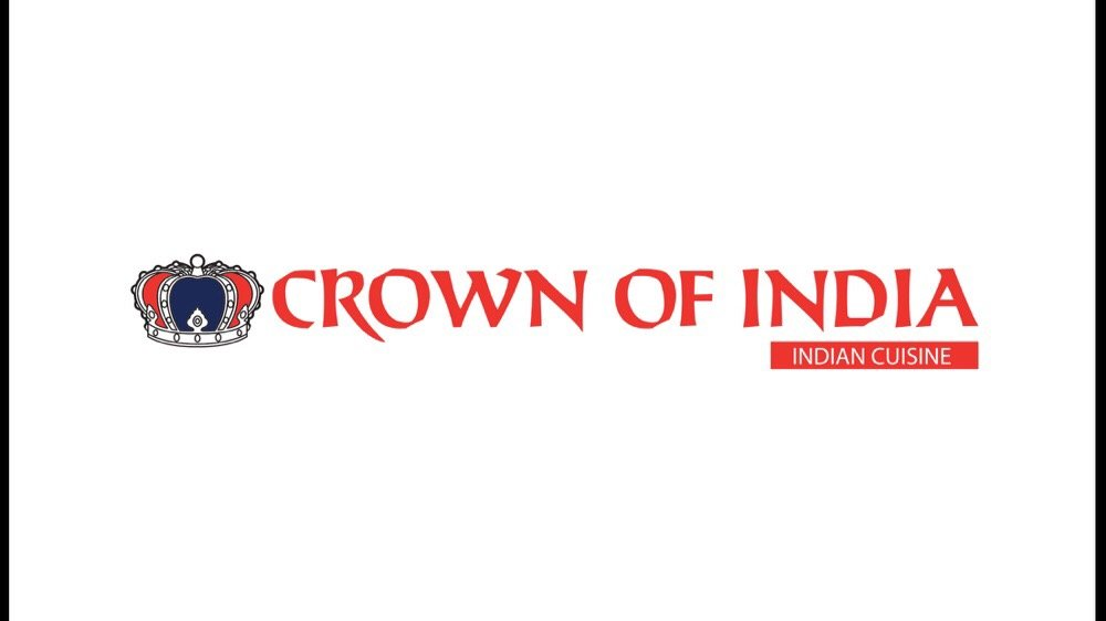 Crown Of India