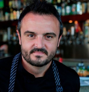 Brand New Masters of Taste Features Global Cuisine