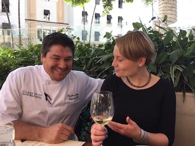 Champagne Jacquart Celebrates a Half Century Anniversary – Everyday