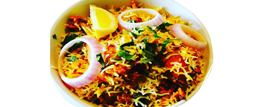 Indian restaurants in los angeles find best indian food for Annapurna cuisine los angeles