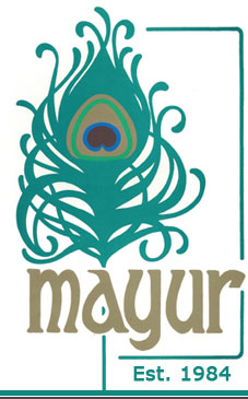 Mayur Cuisine of India