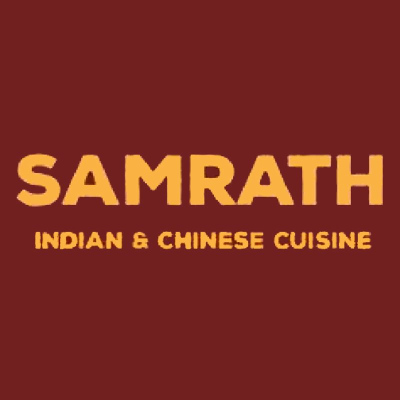 Samrath Indian and Chinese Cuisine