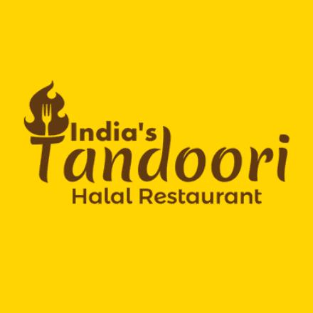Indias Tandoori Hawthrone
