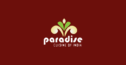 Paradise Cuisine of India