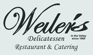 Weilers WestHills Deli