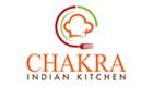 Chakra Indian Kitchen