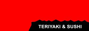 ZenMaru